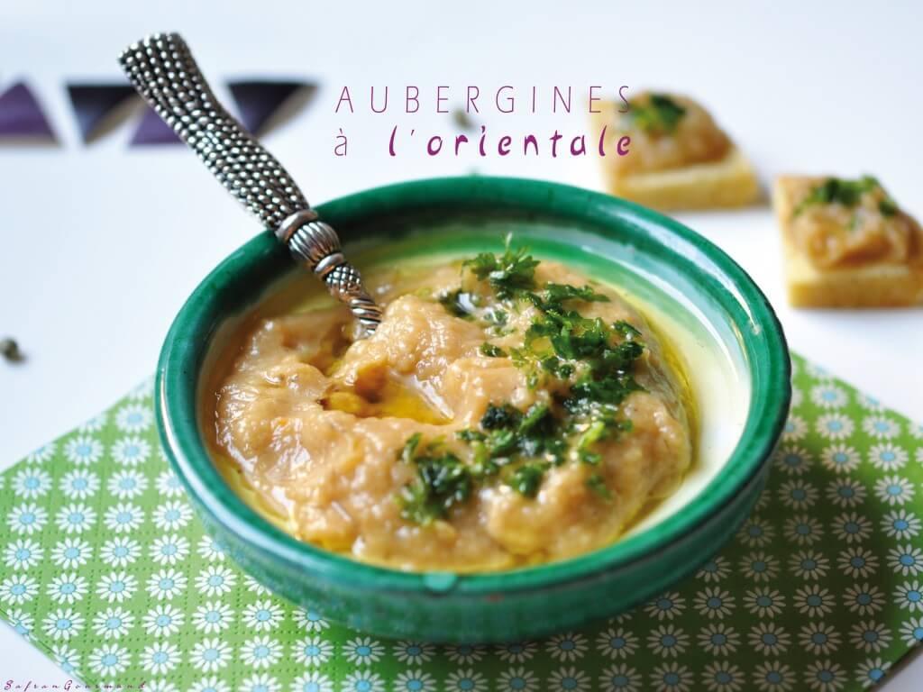 caviar d'aubergine 013