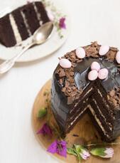 gateau-au-trois-chocolats-miniature