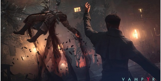 vampyr-gameplay