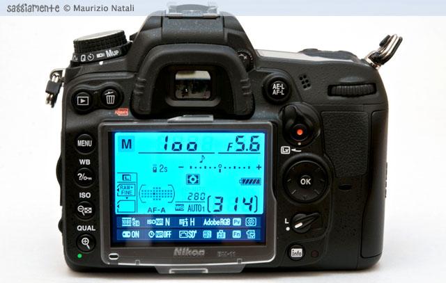 d7000-display