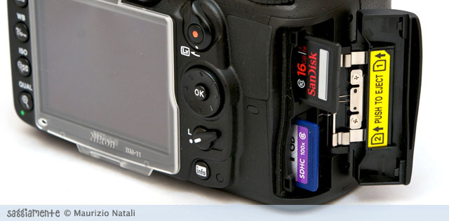 d7000-memoria