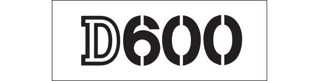 d600-logo