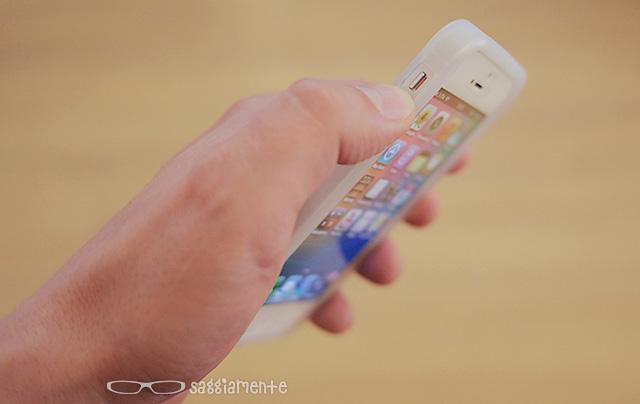 Apple ancora sotto attacco di un patent troll