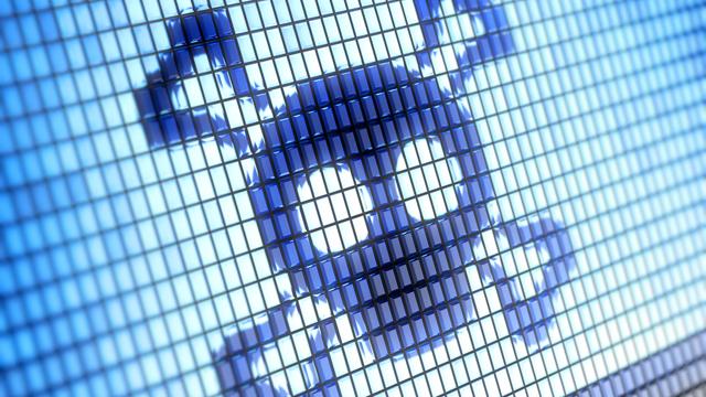 Malware-ios-wirelurker