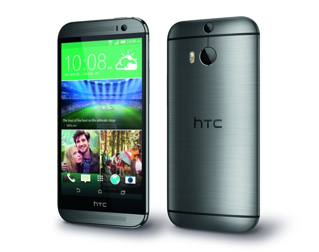 HTC-One-M8_PerLeft_GunMetal