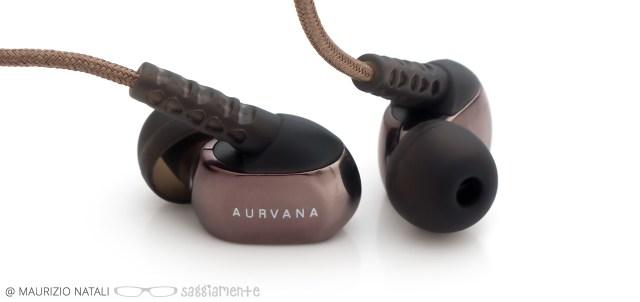 aurvana3-intro