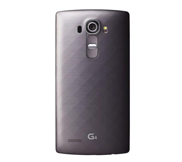 lg-g4-back