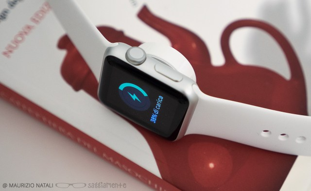 applewatch-carica