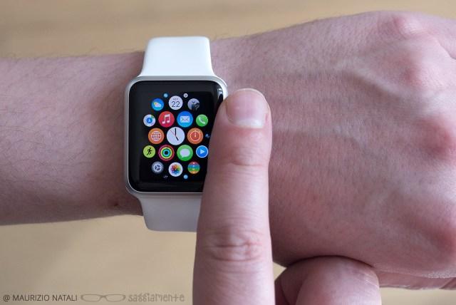 applewatch-corona-digitale-uso