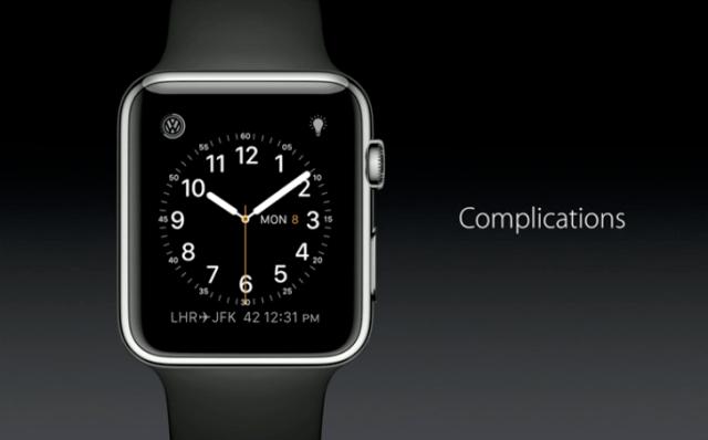 watch-complications