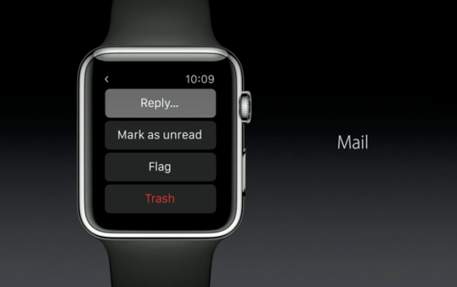 watch-reply-mail