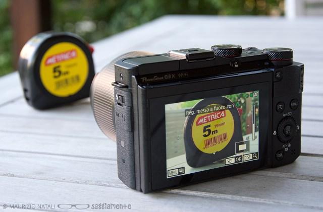 g3x-display-focuspeaking