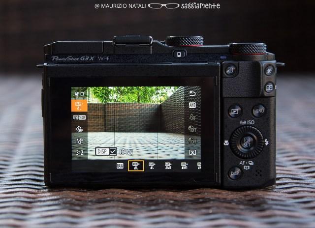 g3x-display-quickmenu