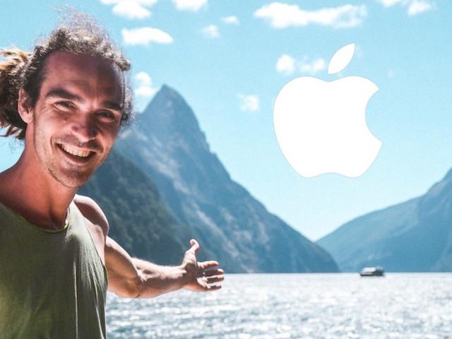 Apple-Louis-Cole-ad
