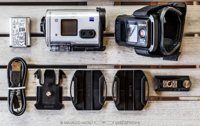 kit-as200vr