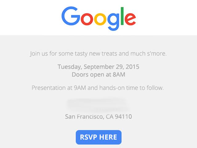 invito-google-29-settembre-2015