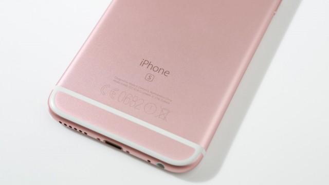 retro-iphone-6s-oro-rosa-europa