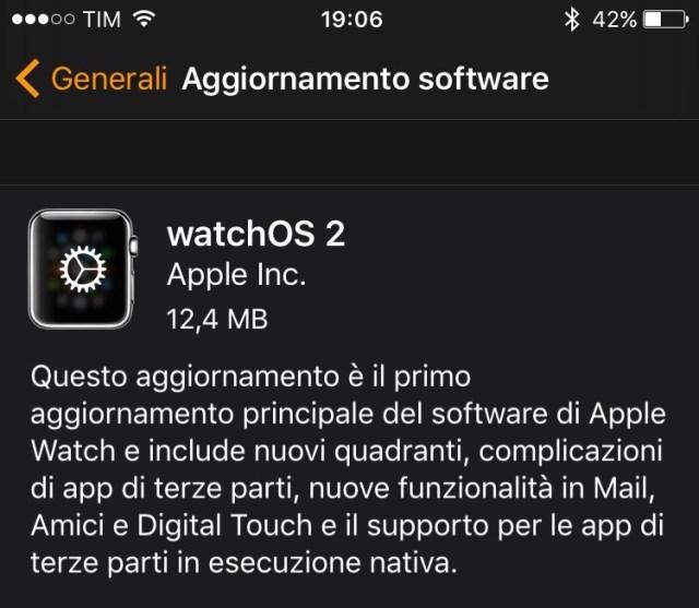 watchos2-update
