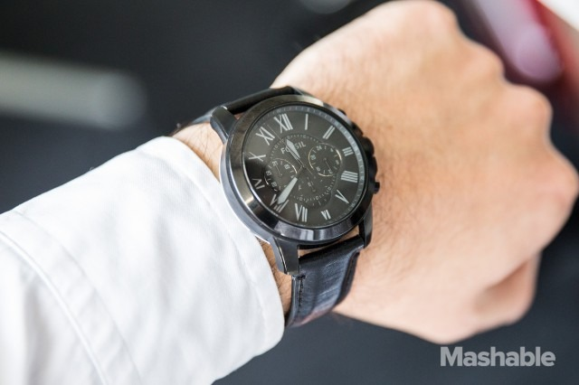 Fossil-Smartwatch-qgrant