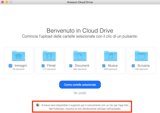 cloud-drive-mac-app-supporto-foto