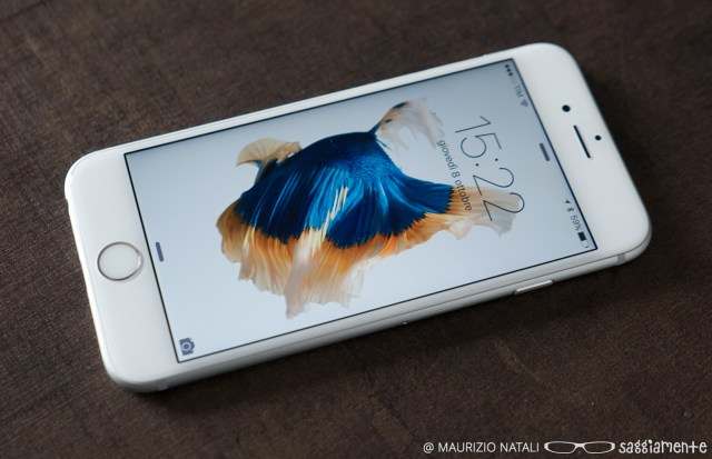 iphone-6s-visual