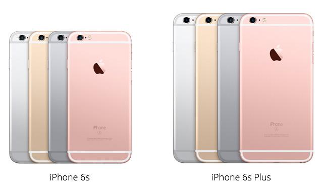 iphone-6s-vs-6splus