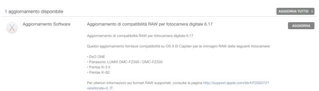osx-raw-6-17