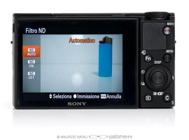 rx100m4-menu-filtrond