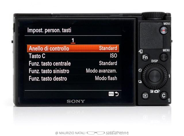rx100m4-menu-tasti-personalizzazione