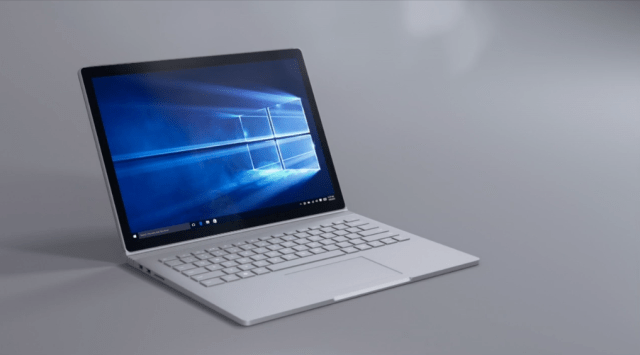 surfacebook-design-7