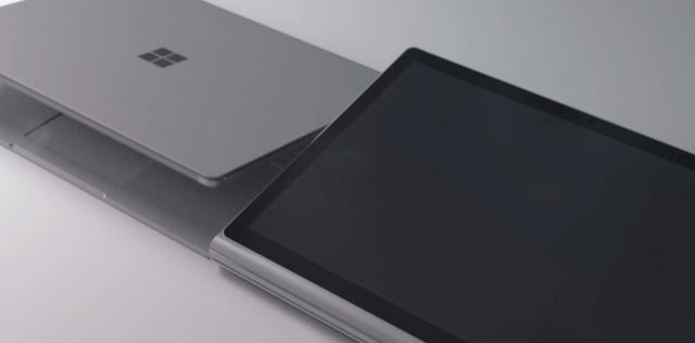 surfacebook-specs-double-face-2