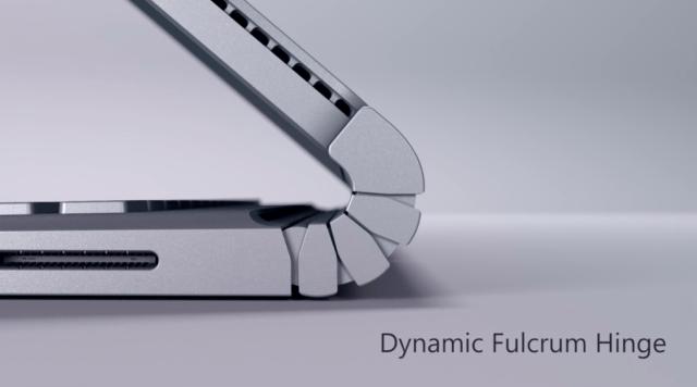 surfacebook-specs-fulcrum