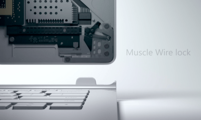 surfacebook-specs-muscle-wire-2