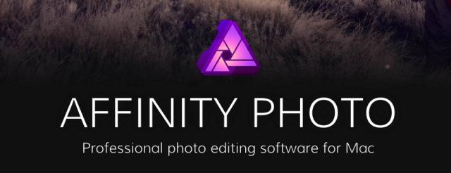 affinity-mac