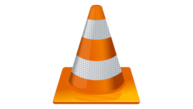 apple-tv-4g-vlc