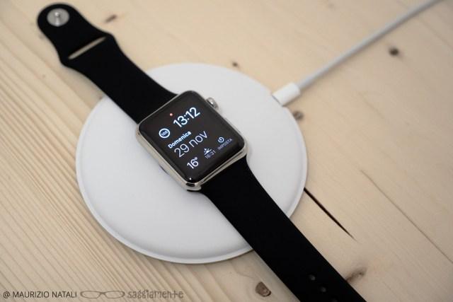 apple-watch-dock-sport