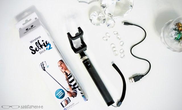 fnr-wireless-stick-confezione