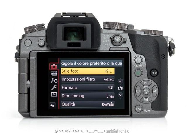 g7-display-menu