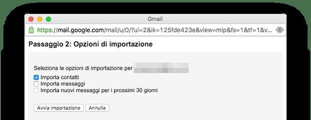 gmail-importa-contati-icloud
