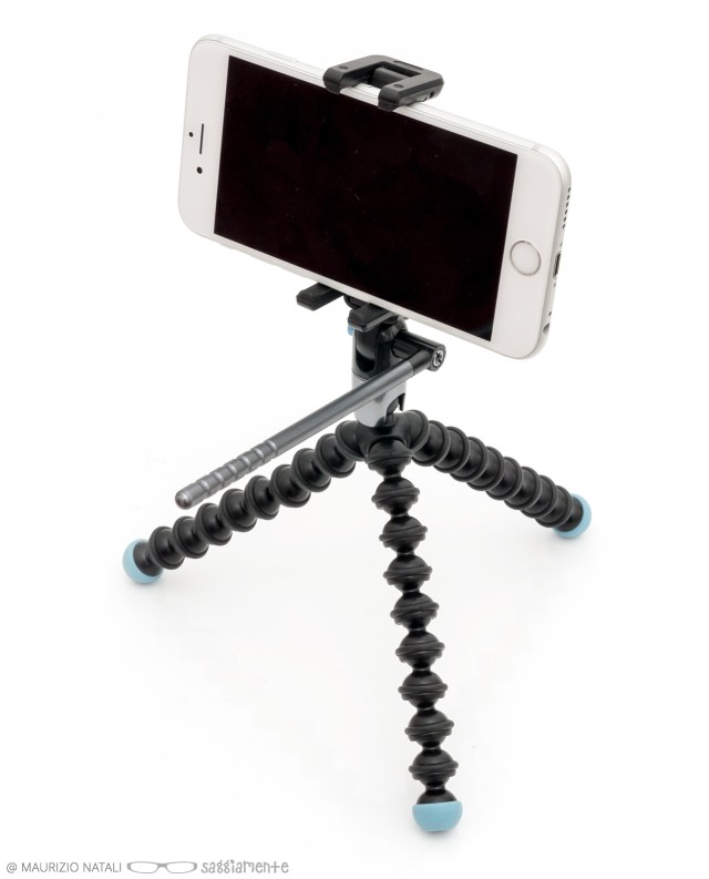 joby-griptight-iphone6s-fronte
