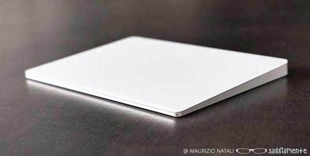 magic-trackpad-2-intro