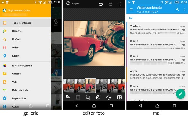 screnshot-app