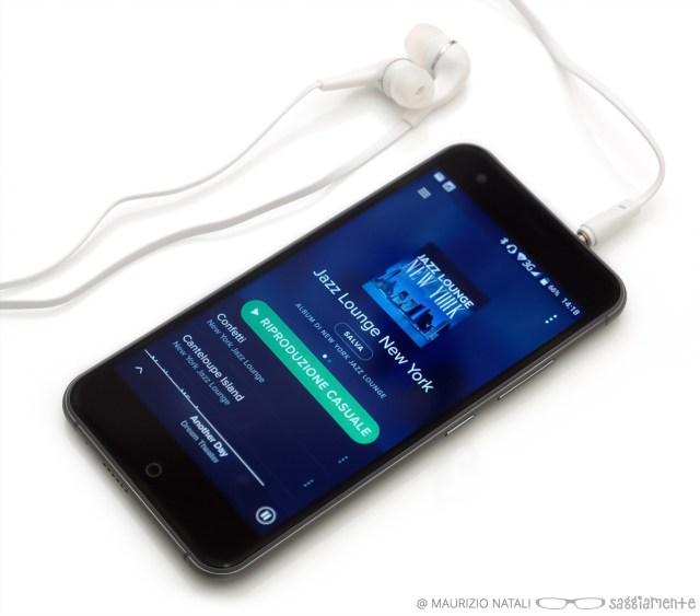 ulefone-paris-audio