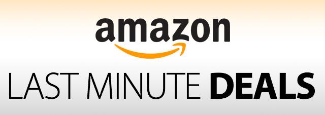 amazon-lastminute-deals