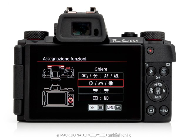 canon-g5x-display-ghiere