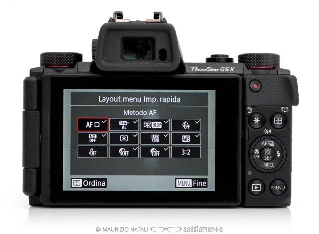 canon-g5x-display-quickmenu