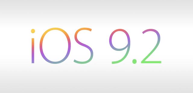 ios-9-2