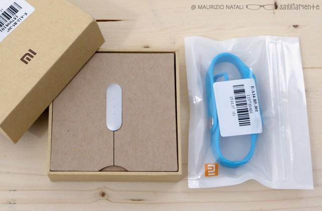 miband-1s-confezione