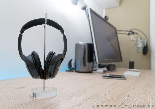 andoer-supporto-cuffie-around-ear-ii