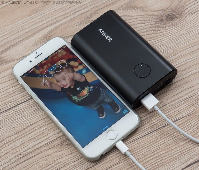 anker-powercore10050-iphone6s